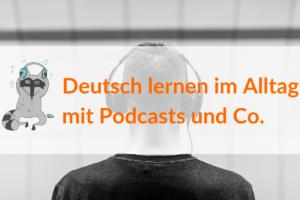 Kopie von Regelmäßiges Deutschlernen mit Spaß – so wird's gemacht!
