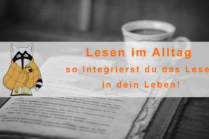 Lesen im Alltag4