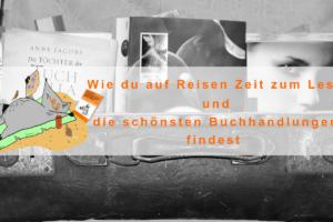 Buchandlung1